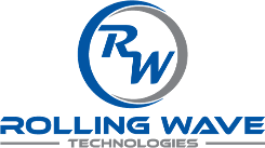 Rolling Wave Technologies